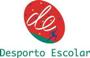 Desporto Escolar - desportoescolar.dge.mec.pt