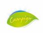 Campigir - www.campigir.com