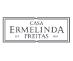 Ermelinda - www.ermelindafreitas.pt