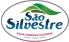 Água São Silvestre - www.aguasaosilvestre.pt