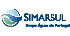 Simarsul - www.simarsul.adp.pt